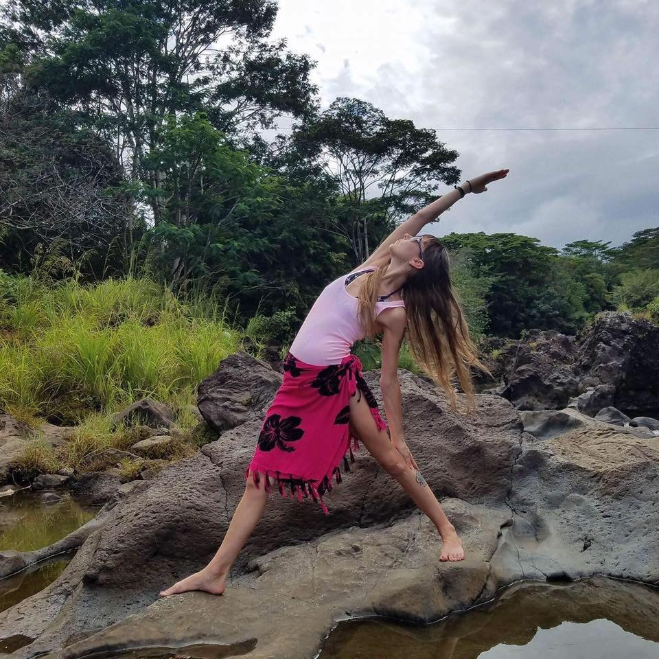 Balance Yoga Gallery-2