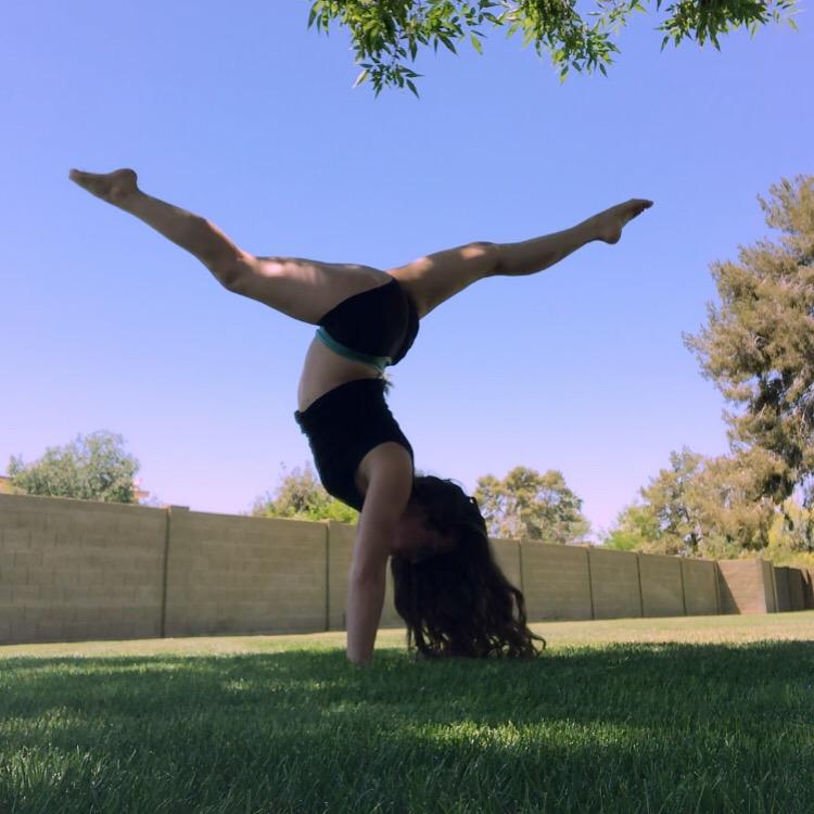 Balance Yoga Gallery-0