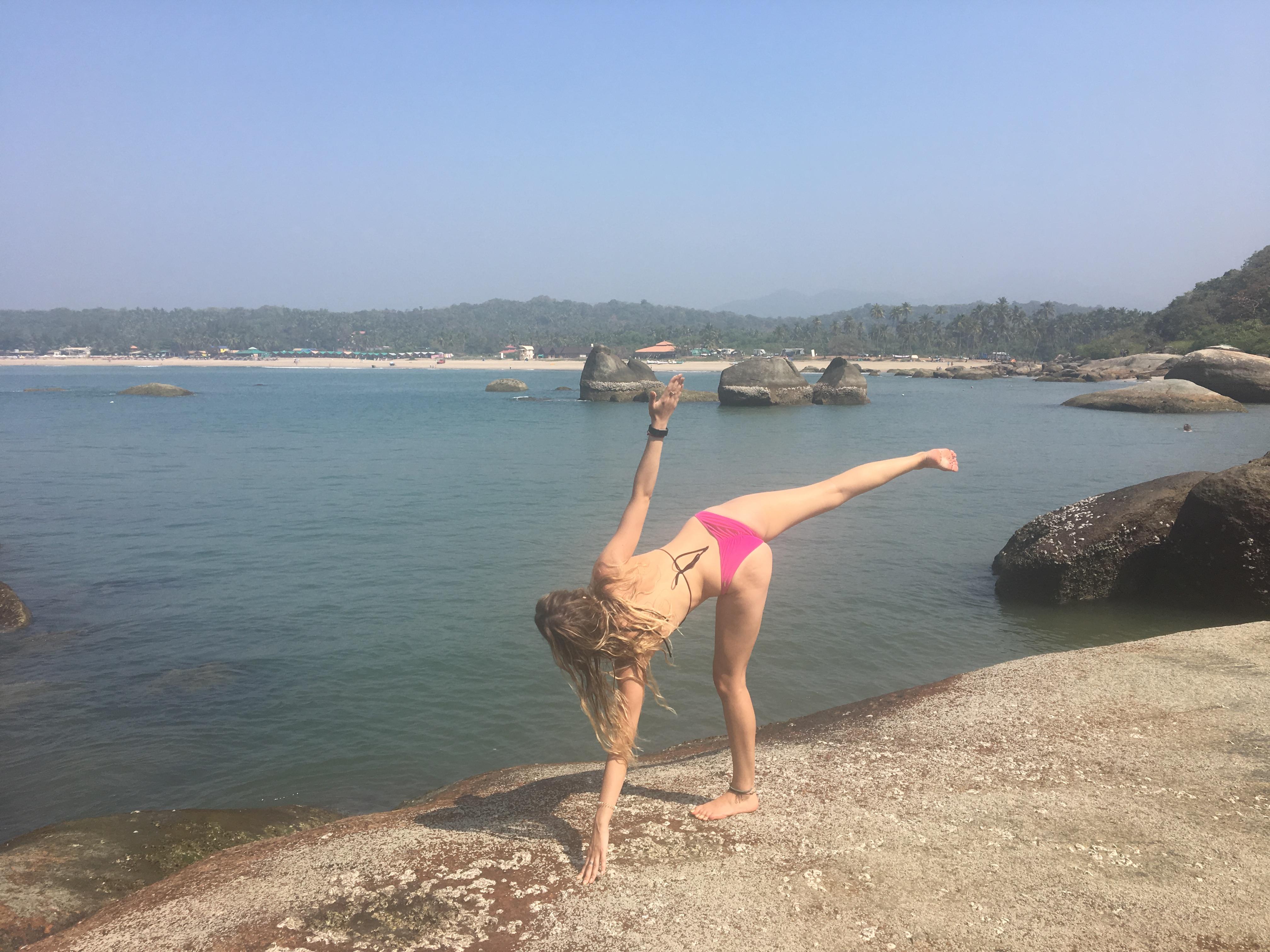 Balance Yoga Gallery-8