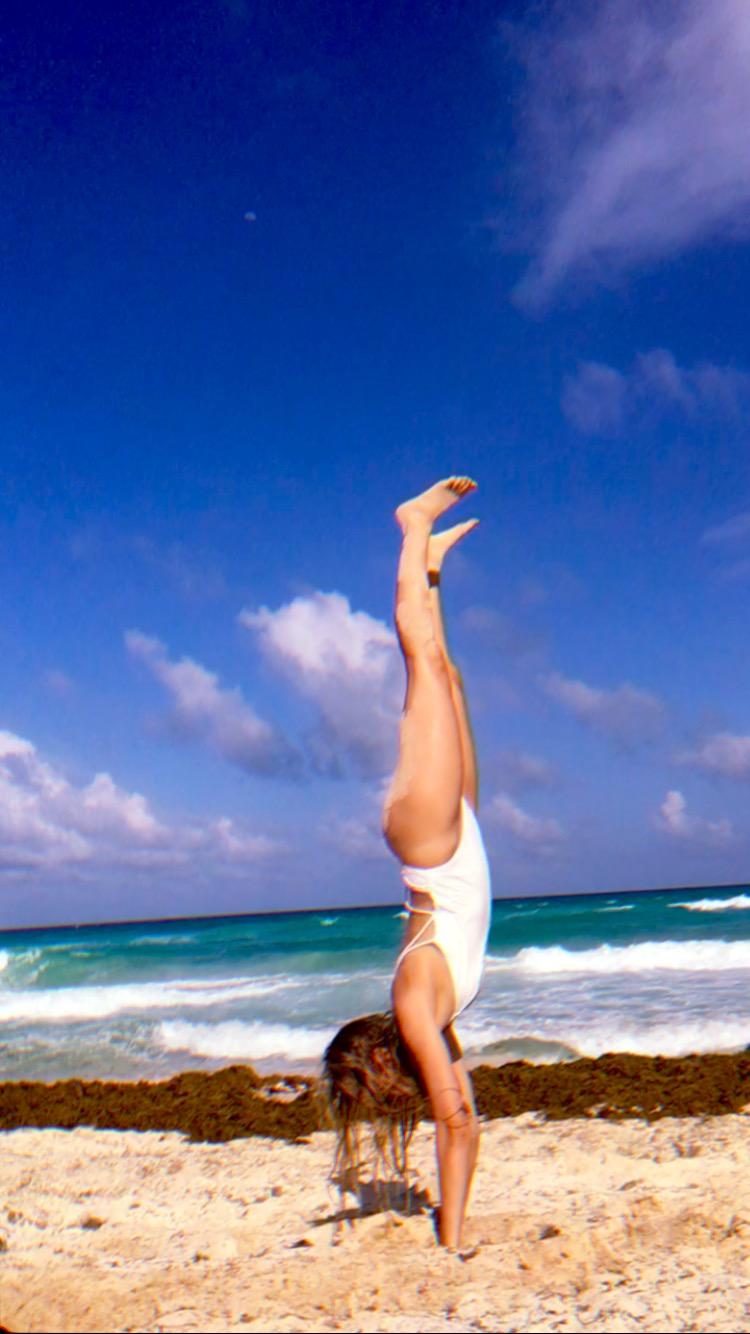 Balance Yoga Gallery-1