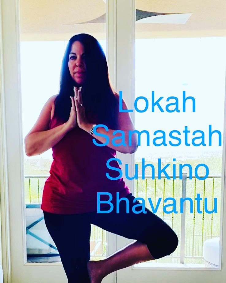 Balance Yoga Gallery-5