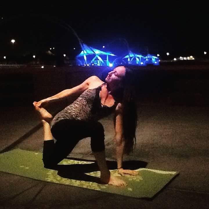 Balance Yoga Gallery-3