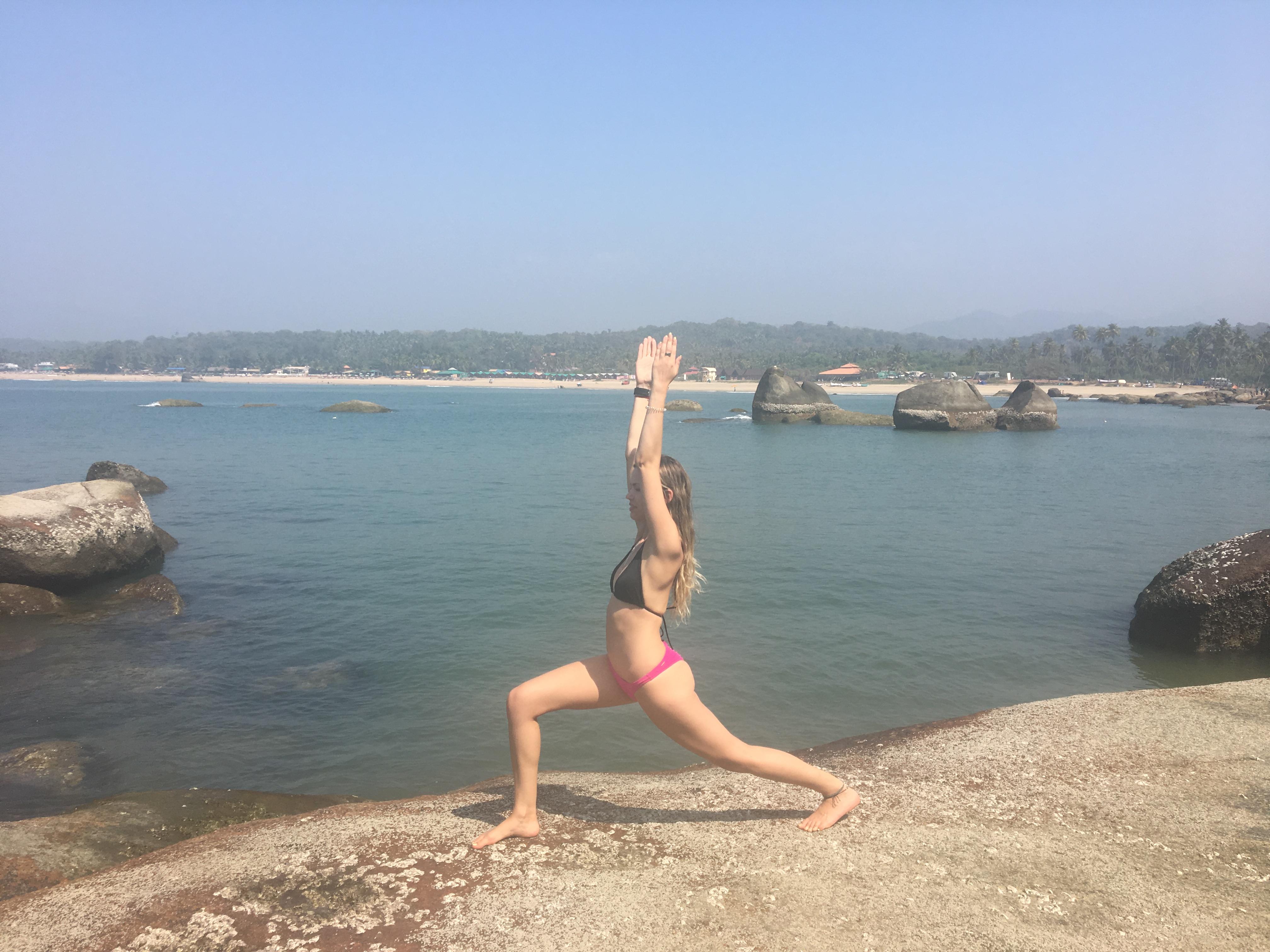 Balance Yoga Gallery-7
