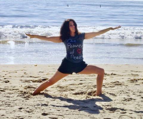 Balance Yoga Gallery-4
